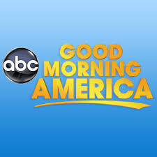 Nose Job Without the Knife - Good Morning America Interview with Dr. Cameron K. Rokhsar