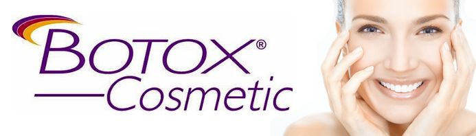 Botox Treatments in NYC