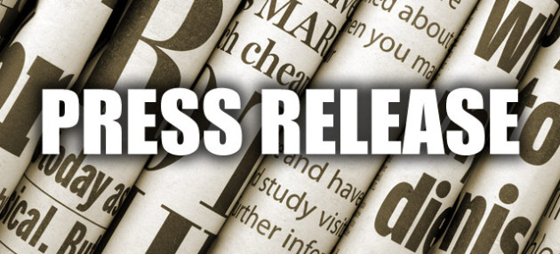 Press Releases – Online Citations