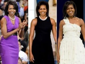 abc_michelle_obama_sleeveless_090301_mn-300x225