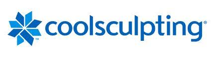 coolsculpting