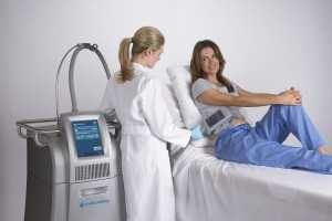 is-coolsculpting-safe-300x200