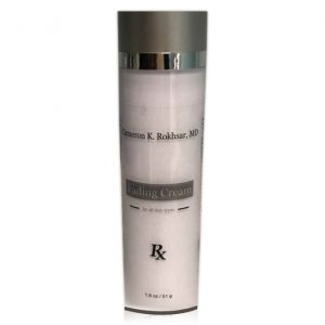 Dr. Rokhsar's Fading Cream $95