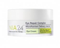 NIA 24: Eye Repair Complex With 5% pro-Niacin $70