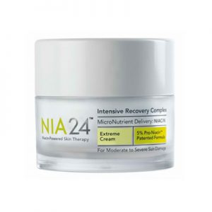 NIA: Intensive Recovery Complex $120