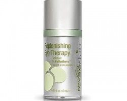 RevaleSkin: Replenishing Eye Therapy with 1% CoffeeBerry $90
