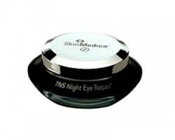 Skin Medica: TNS Night Eye Repair $90